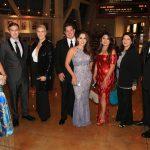 Finest Women in Real Estate Red Carpet Premier