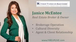 Janice McEntee