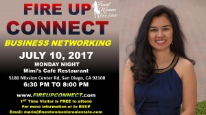 FIRE UP CONNECT - Marie Waite3