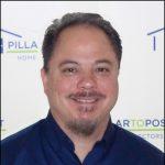 Kevin Kansaki Chapter Secretary
