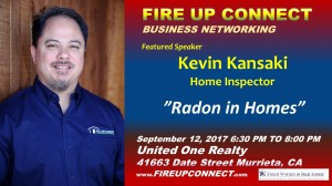 FIRE UP CONNECT-Kevin Kansaki2