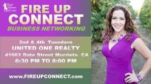 FIRE UP CONNECT-PaulineWoelky