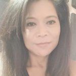 Justina DomingoChapter Treasurer