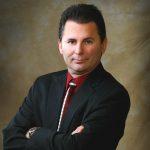 Steve Tempel  Chapter Vice President
