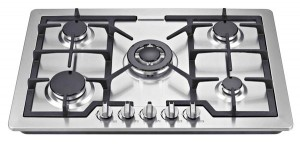 five-burner-stovetop-600