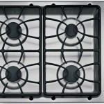 four-burner-stove-600