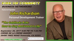 FIRE UP CONNECT-John Richardson2