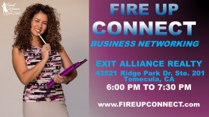 FIRE UP CONNECT-Tina Casen2