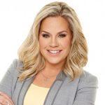 Profile picture of Michelle Limon