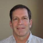 Profile picture of Dan Cvelbar