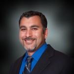 Profile picture of Danny Hannoush