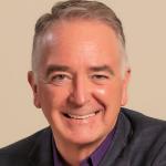Profile picture of Jim McLaughlin