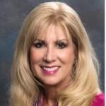 Profile picture of Rhonda L Sher