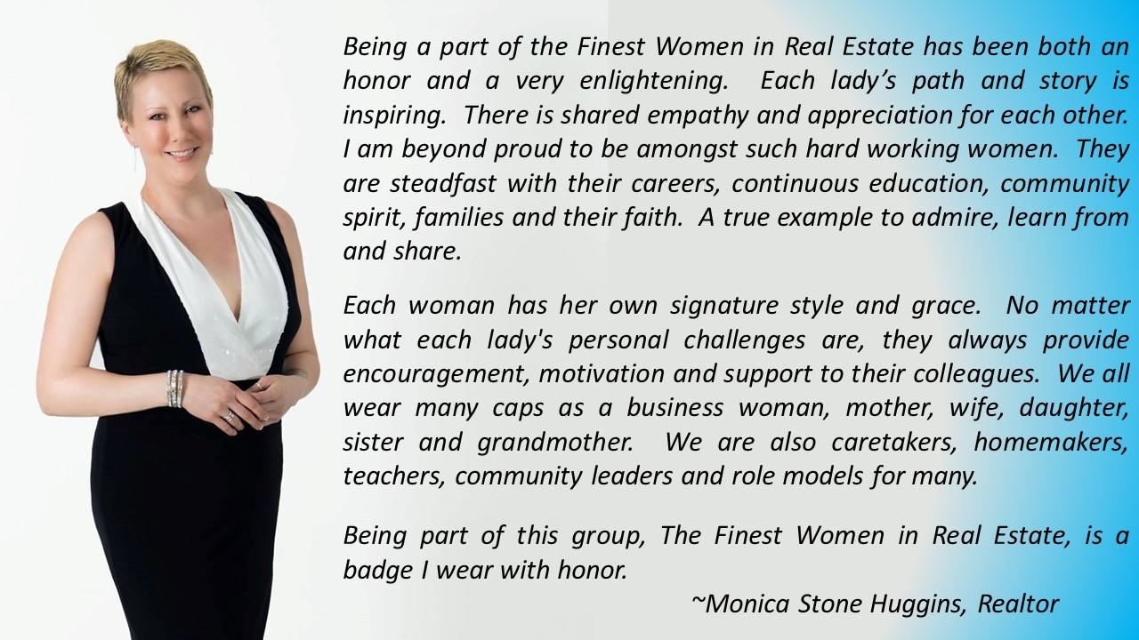 MonicaStone