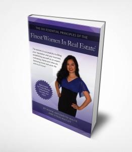 FWRE-book-mockup