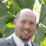 Profile picture of John Ellero