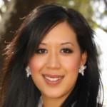 Profile picture of Teresa Vo