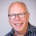 Profile picture of John Richardson