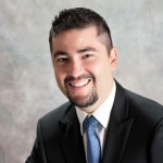 Profile picture of Christopher Lizarraga