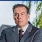 Profile picture of Jonathan Preston