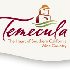 Chapter logo of Temecula Chapter